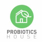 Probiotics House